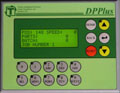 DPPlus basic automation package