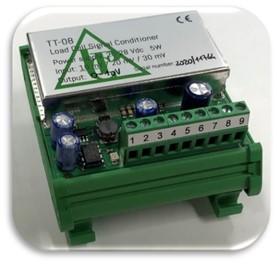 TT-08 - Signal Conditioner