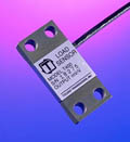 T400 strain gauge sensor