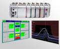 PLC signature tonnage kits