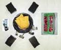 PLC tonnage kits