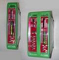 ZT Tonnage Load Module